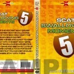MFX-S019 Scat Swallowing Moments 5