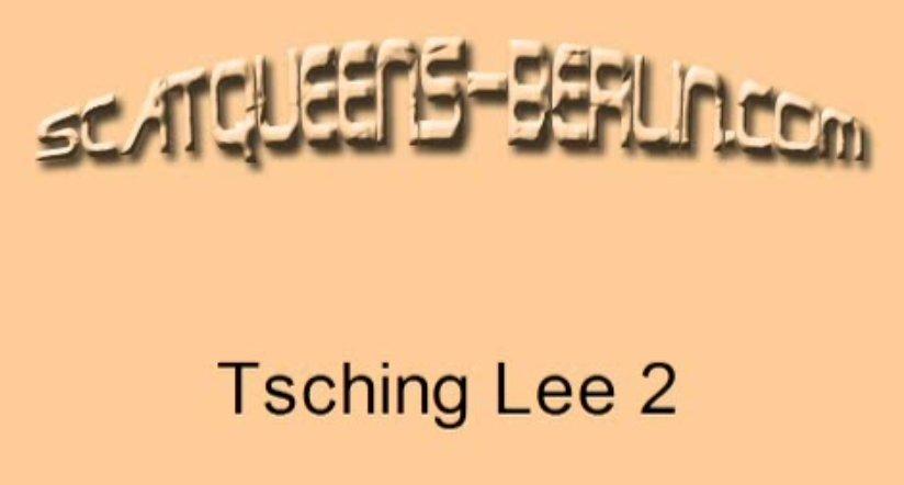 Tsching Lee 2