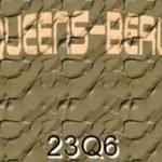 ScatQueens Berlin 23Q6