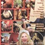 3 Bengel fur Charly – 3 (Bestseller from KitKatClub)