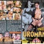 Uromania 2 (1999/DVDRip)
