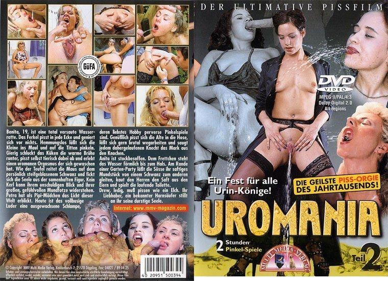 porno-film-piss