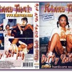 Dirty Shit Pig – Kinky Thai