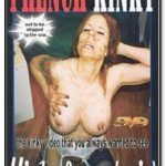 French Kinky – Kinky French Girl