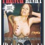 French Kinky – Kinky French Girl