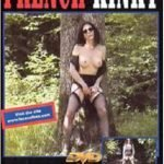 French Kinky – Pissing Like A Dog (FULL MOVIE)
