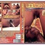 Gold Rush – Volume 2