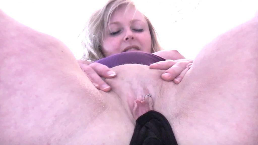Amateur Porn -Dirty Panties52-2