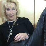 Amateur Porn – Dirty Panties 71