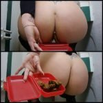Caviar Box – FULL HD 1080p