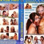 X-Models Louise & Friends 4 – Dinner for Two (640×480)