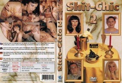 Shit Chic 2