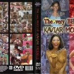 The very Best of Kaviar Models – HD