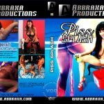 Abbraxa – Piss Splash (2007)