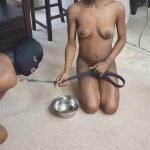 DOGGY BOWL SCAT SLAVE in HD1080p (mYsTRESS T)