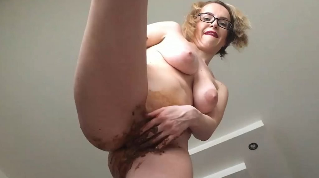 clip free sex site