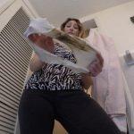 Scat Goddess Amanda – Enema excretion in bath (FULL HD 1080p)