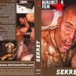 Sekret (2010) – BerlinStar Film – True Shitting Gays Porn