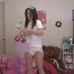 Terra Princess Sudden Diarrhea – HD 720p