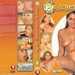 Kbitches #21 – Bombshells Stretch To The Extreme (Stacy Silver, Zafira)
