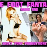 Orias Bastet – Foot and Scat Humiliation – FULL HD 1080p