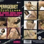 Sperrgebiet Erotik 40 – FULL MOVIE (HD-720p)
