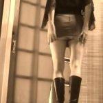 Rare Italian Scat Video – Francesca Salvatore – Electricladyhouse – 5