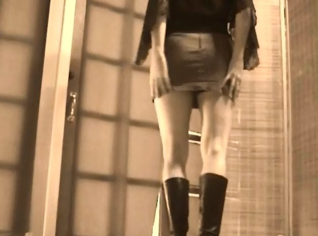 Francesca Salvatore - Electricladyhouse - 5 - 1