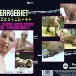 Sperrgebiet Erotik 38 – FULL MOVIE