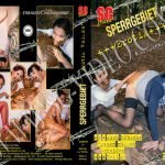Sperrgebiet Erotik 24 – FULL MOVIE (Linda and Natasha)