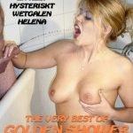 The Very Best Of Golden Shower – Helena Dark/2007 (Sweden)