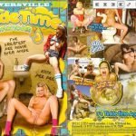 Tinkle Time 3 – Powersville / JM Productions (2009)