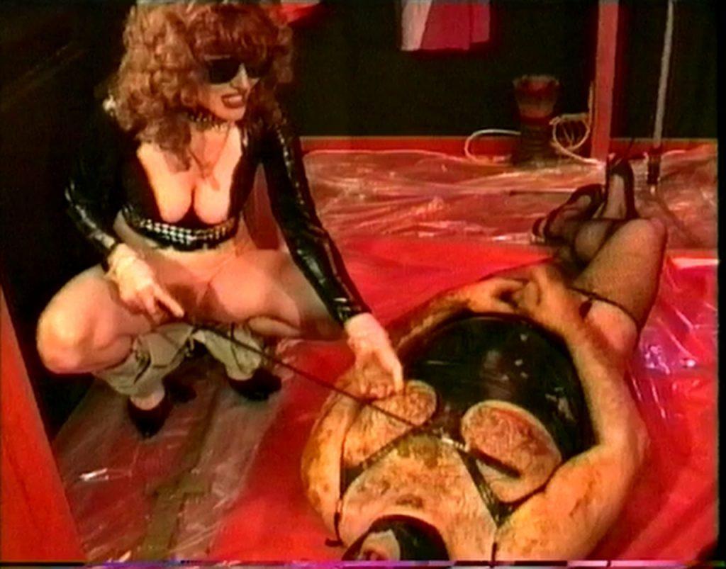 sperrgebiet-erotik-no1-scene-5