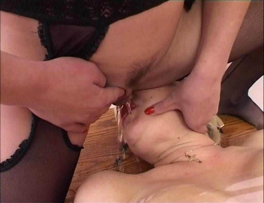 sperrgebiet-erotik-no24-scene-3
