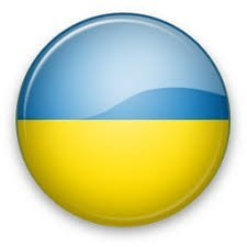 Ukrainian Copro