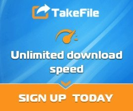 Get Premium to TakeFile.link