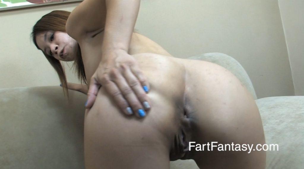 Asia Zo - episode 21 [FartFantasy.com] IMG 1