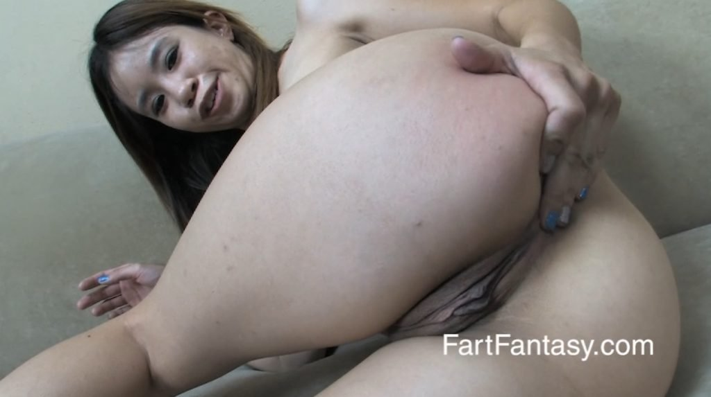 Asia Zo - episode 21 [FartFantasy.com] IMG 3