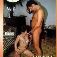 Tatort Toilette 06
