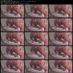 Big and hard turd – Mia Roxxx (FULL HD 1080p)