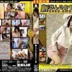 [JZBD-08] 新-うんこおもらし (2008)