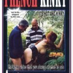 French Kinky – Exhibition Without Limit