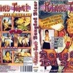 Kinky Thai – Bangkok Bizar