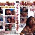 Kinky Thai – In My Face Please (kinkythai.com – Classic Collection)