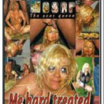 Me Hard Treated – The Scat Queen (Veronica Moser)