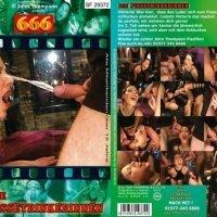 666 – Die Pissetrinkerinnen (2011 Viktoria)
