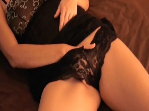 Amateur Porn - Dirty Panties 70