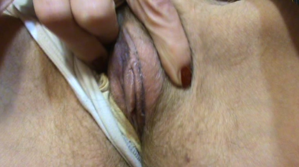 Amateur Porn - Dirty Panties 73