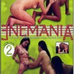 Enemania Volume 2