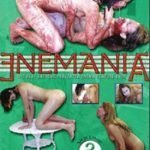 Enemania Volume 3